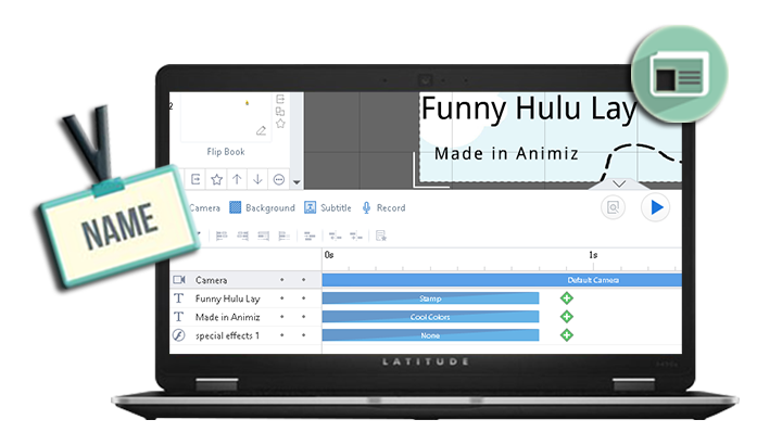 Animiz Whiteboard Animation Software – Designed for a Great