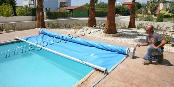 A Secure Pool Cover Can Save You Numerous Grief And Concern. Though  Neighborhood Children Might Be Enticed By A Sparkling Open Swimming Pool  Beckonu2026