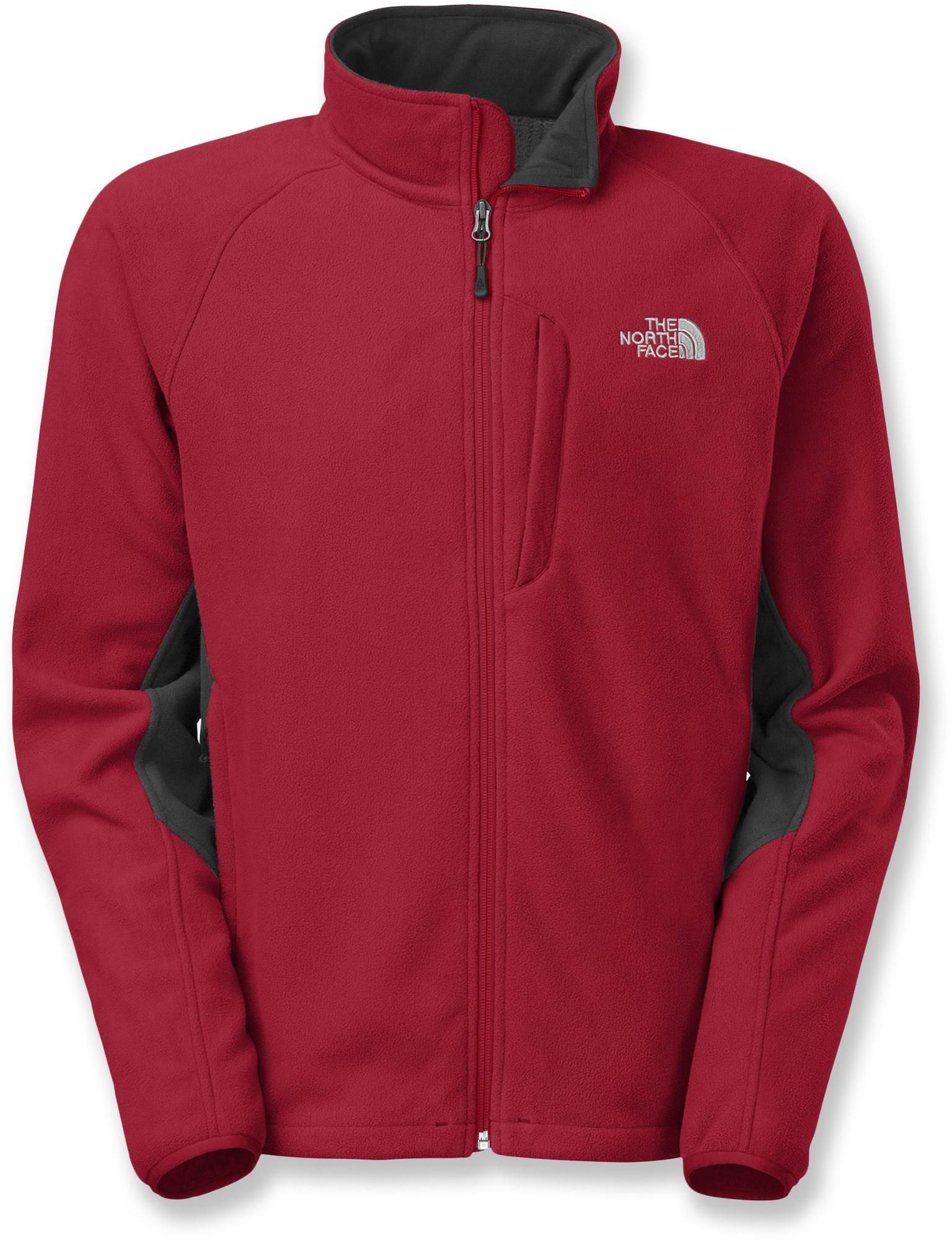 Pin By Laura J On Gifts For Him North Face Mens Jackets The North Face [ 2000 x 1536 Pixel ]