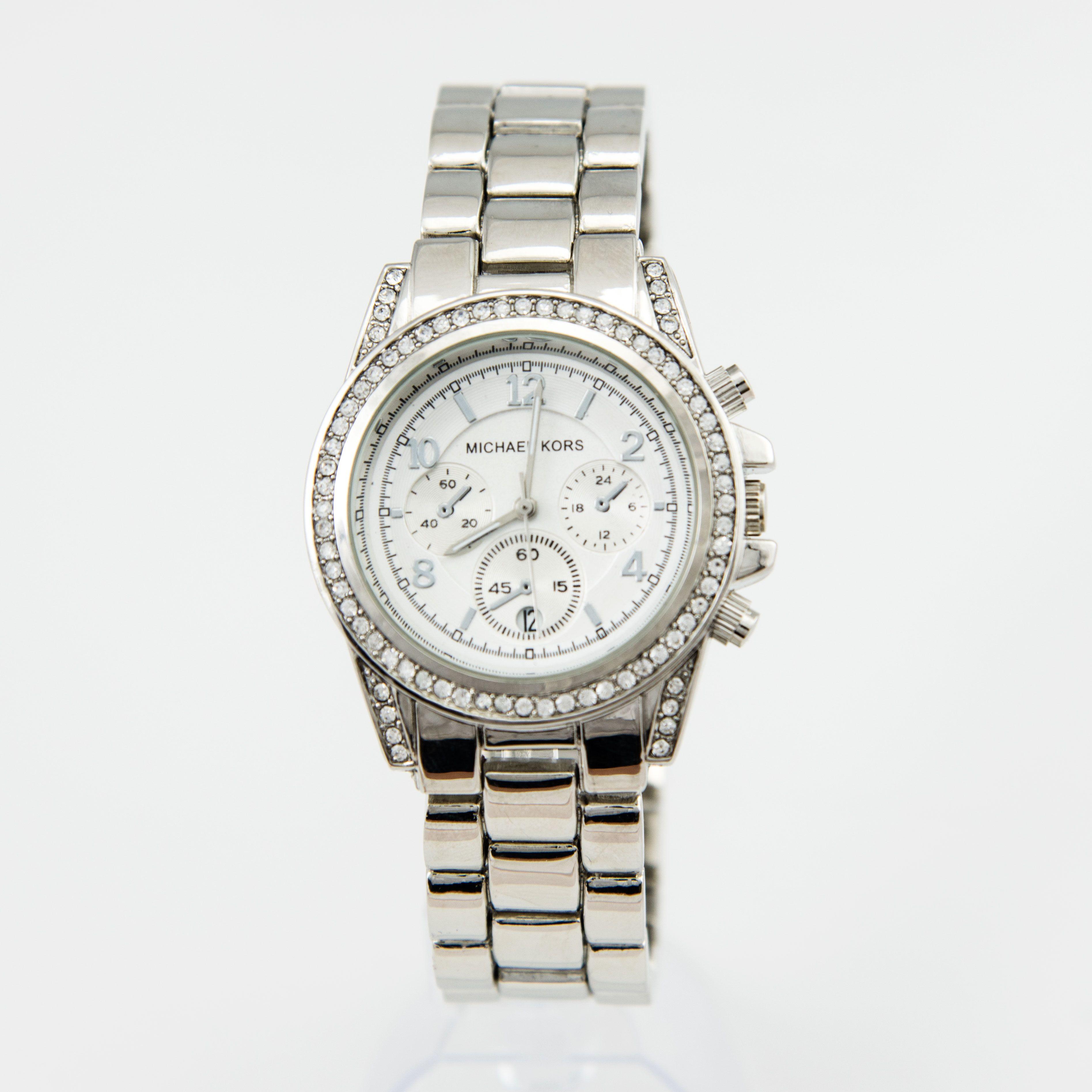 Часы женские Michael Kors   ИНТЕРЕСНЫЕ ТОВАРЫ 4429146dfc5