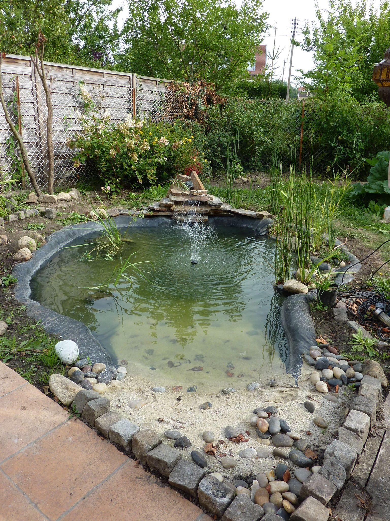 R sultat de recherche d 39 images pour jardin interieur avec for Recherche personne pour entretien jardin
