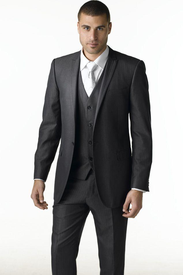 Black Tie Classic Mens Formal Wear, Melbourne | Paris | Men's ...
