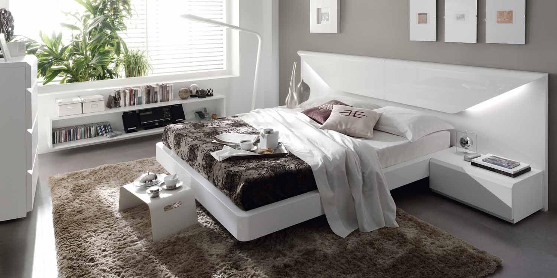 Muebles Mu Oz Cat Logo De Muebles Dormitorios Actuales Con  # Muebles Dormitorios