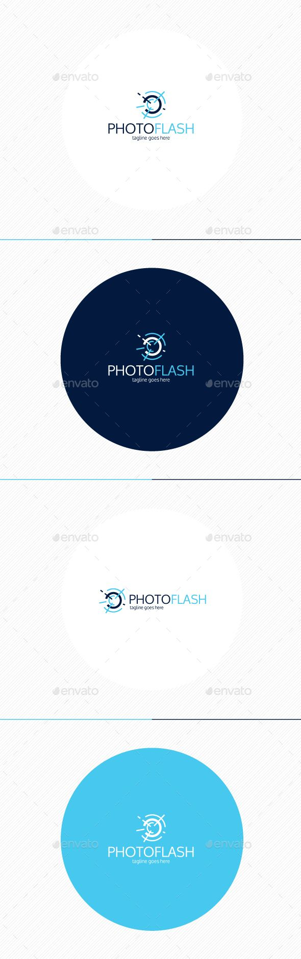 ? Fully Editable Logo ? CMYK ? AI, EPS, PSD, PNG files