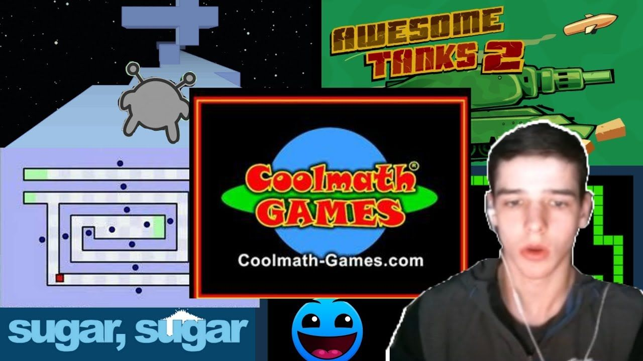 Playing Cool Math Games Childhood 100 Fun Math Games Fun Math Math Games