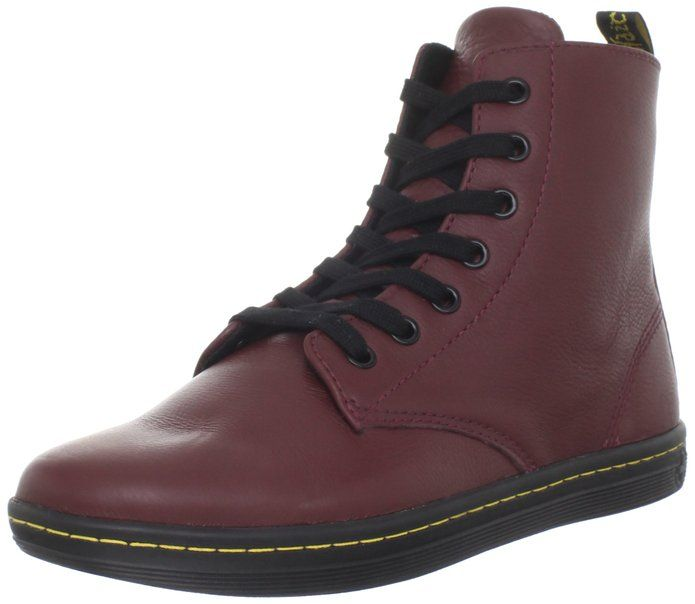 Dr Martens Women's shoes Boots Shop Online: Your Ideal For