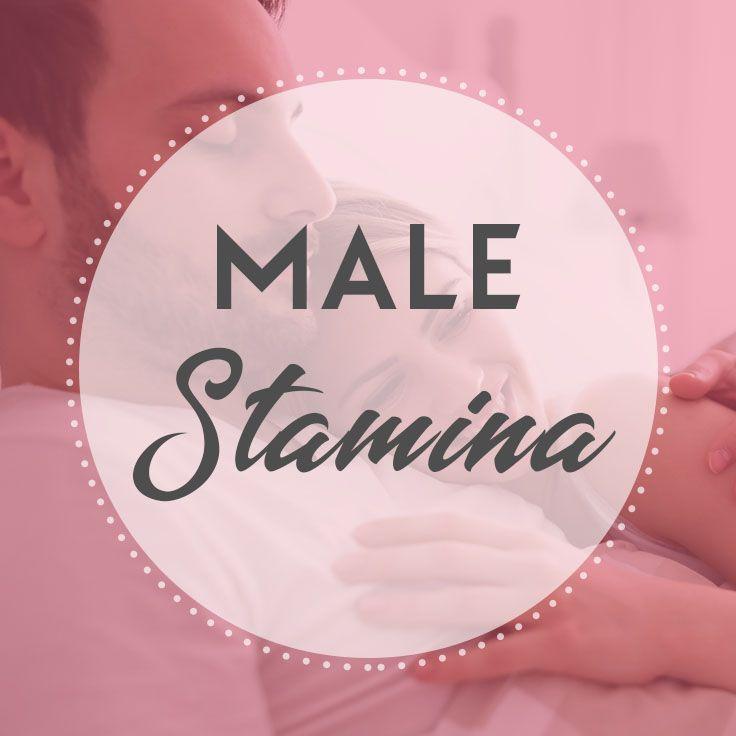 Male Stamina Enhancer Supplements, Libido Booster Pills