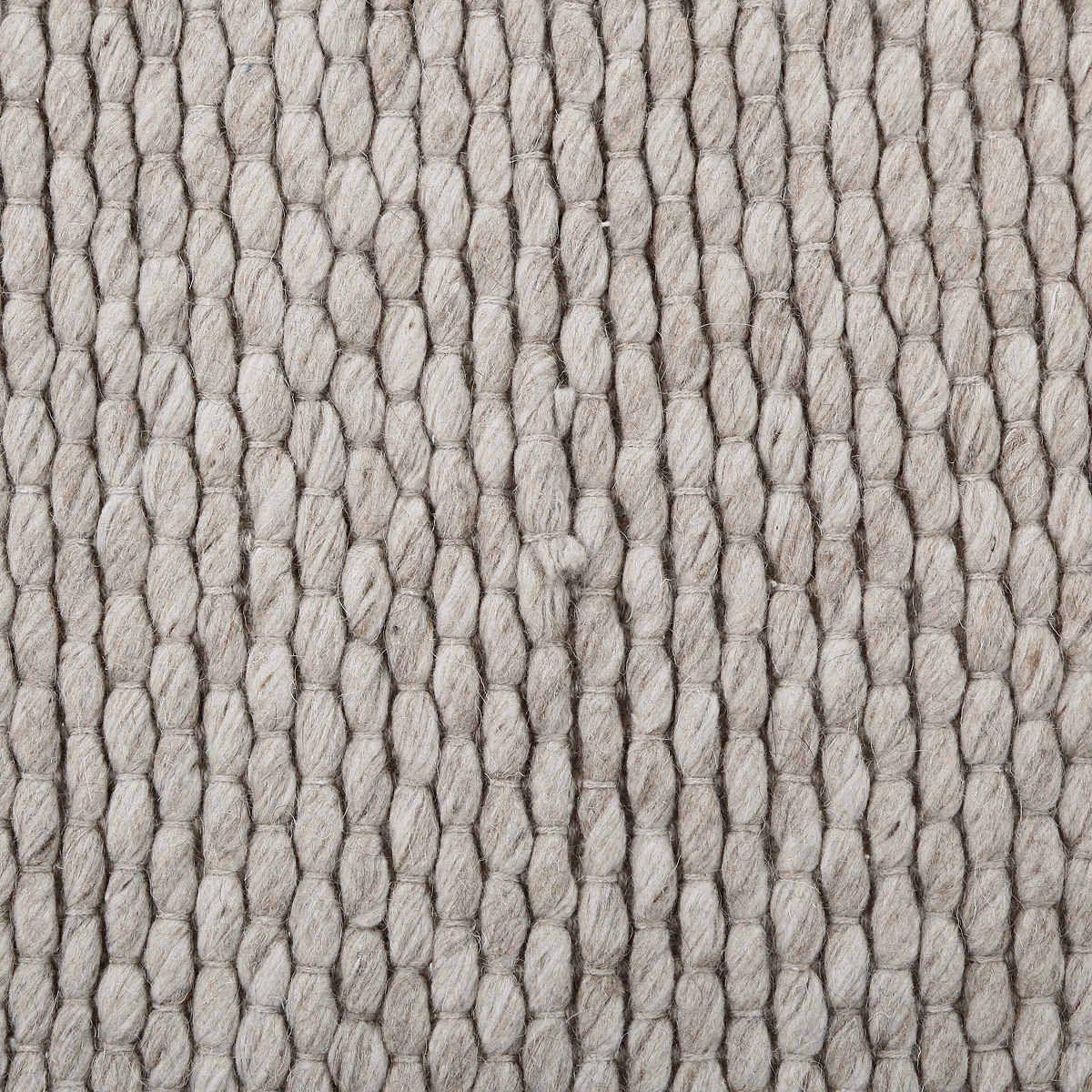 Wool Blend Rug Rugs Wool Wool Blend