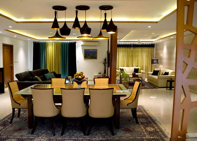 sophisticated apartment in an upscale neighborhood hyderabad where contemporary meets tradition dress your home best interior design blog also rh pinterest
