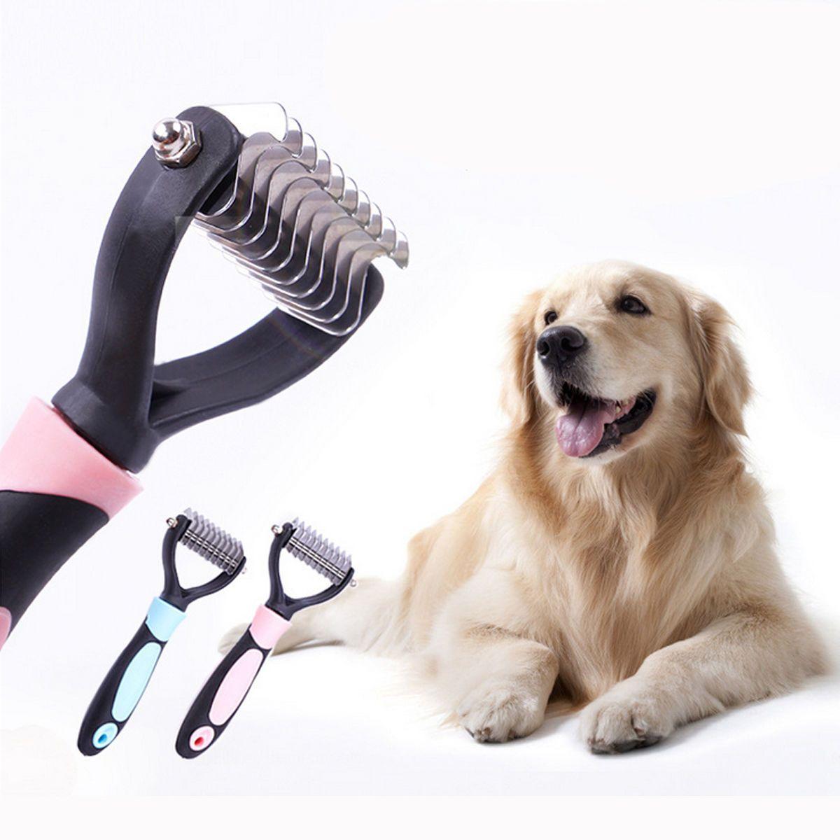Pin On Dog Salon