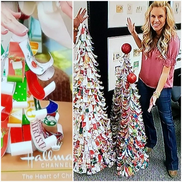 christmas tree decorations christmas trees ornaments christmas tress christmas decorations xmas trees ornament christmas tree