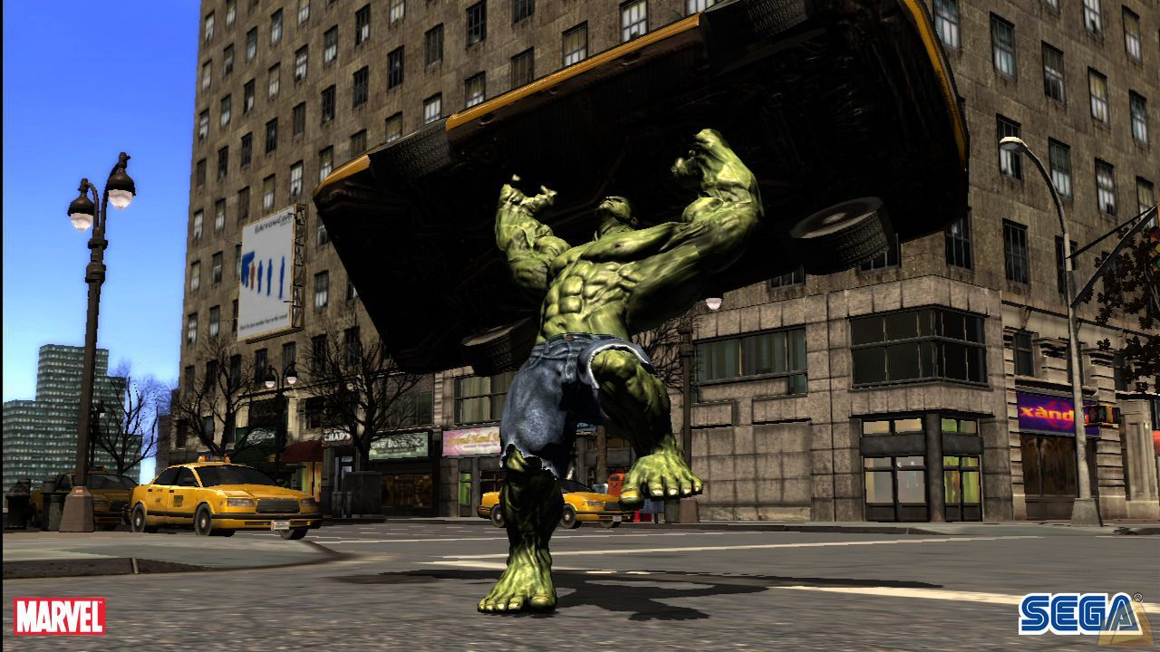 Ultimate spider man game free download full version for pc.