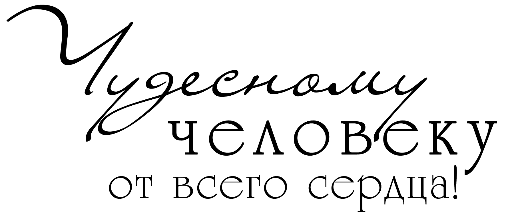 3b19e610e0b6.png (1772×774)