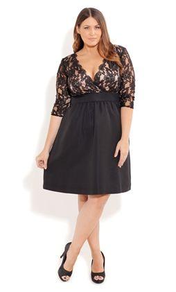 6921d182e45a Love this dress! Can t wait to get it off layby