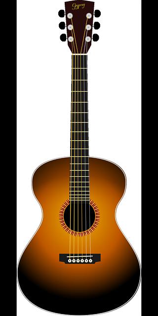 Free Image On Pixabay Acoustic Guitar Guitar Acoustic Guitar Clipart Guitar Guitar Images