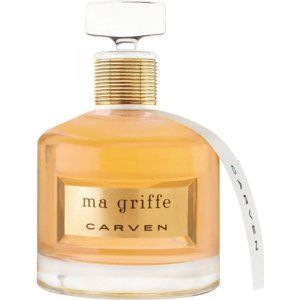 perfumes mujer, CARVEN MA GRIFFE CARVEN