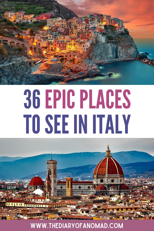 Pin On Italy Travel Tips