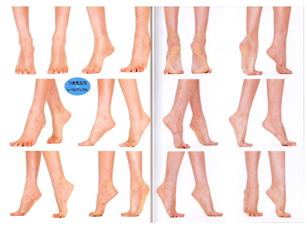 Super Pose Book Foot And Legs Reference Book Vol 10 Leg Reference Poses Pose Reference
