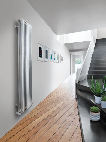 Designer Living Room Radiators: Home, House Design, Living Room