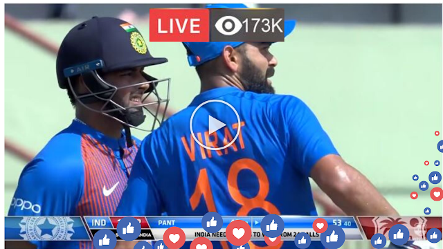 Star Sports 1 Live Cricket Opn Sports Live Cricket Ind Vs Wi Live Streaming India Vs West Indies Live 1 Live Cricket Match Today Live Cricket Cricket Match