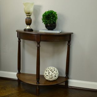 New sofa Table Ideas Pinterest