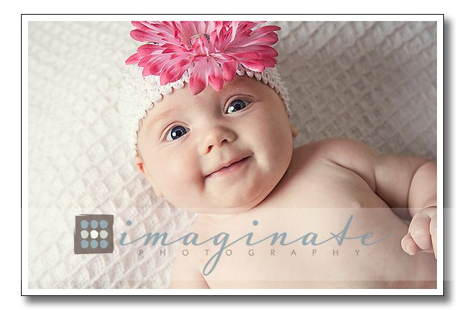 3 month old baby · heart photographysenior photographyphotography tipsmaternity