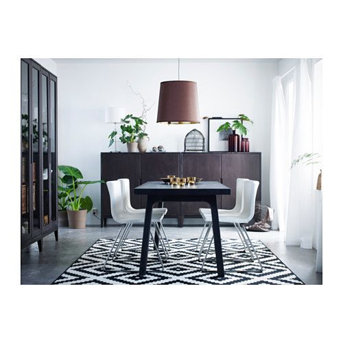 hej bei ikea sterreich wohnzimmer ikea m bel ikea. Black Bedroom Furniture Sets. Home Design Ideas