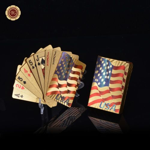 Online poker no deposit needed all active codes for doubledown casino