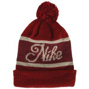 bcf3bf6a812 GIFT IDEA  Nike SB Old Snow Beanie - Men s Beanie Hats