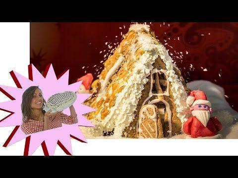 Casetta Dolce di Natale - YouTube