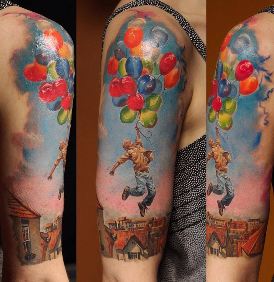 Reviews of the best tattoo aftercare cream kits for Aftercare of tattoos