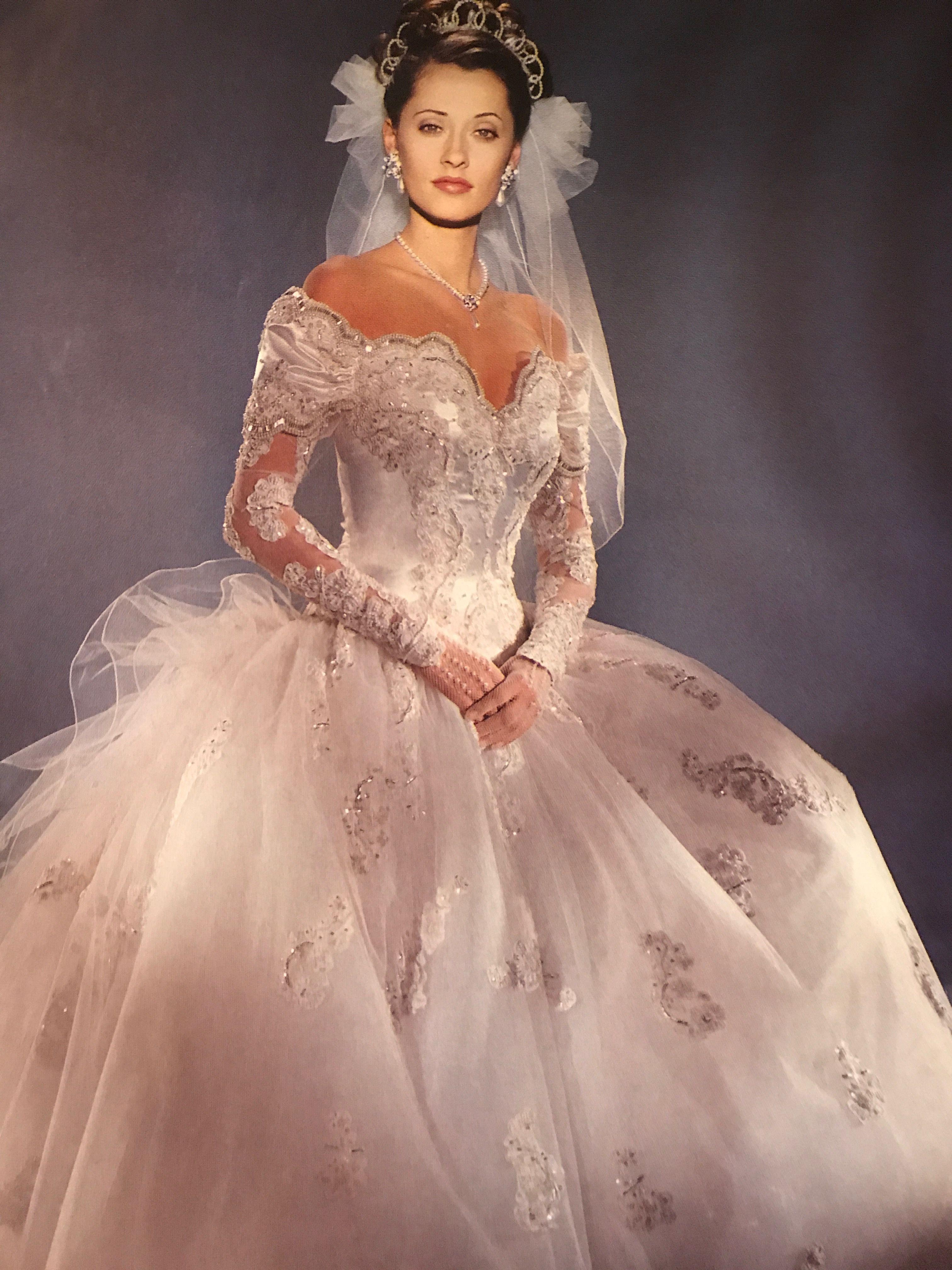 Ann albrizious bridal us ann albrizio archives pinterest ann