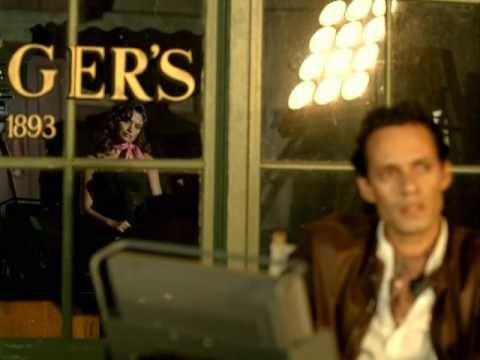 Marc Anthony - Ahora Quien (Salsa Version) (+lista de reproducción)
