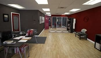Ordinaire Image Result For Business Office Paint Colors