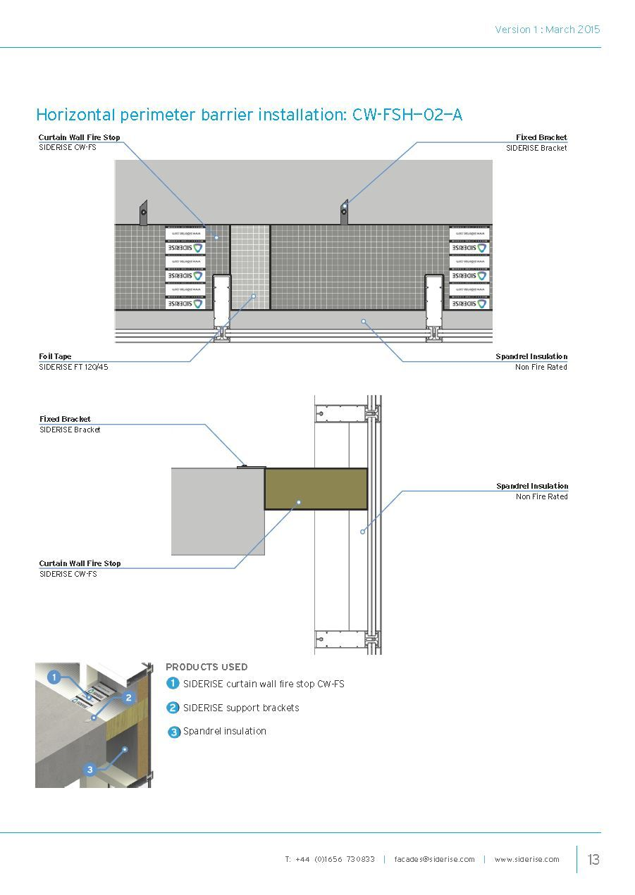 Pin By Ross Millaney Architecture On Architecture Exteriors