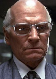 Laurence olivier as dr szell in marathon man 1976 villains laurence olivier as dr szell in marathon man 1976 thecheapjerseys Images