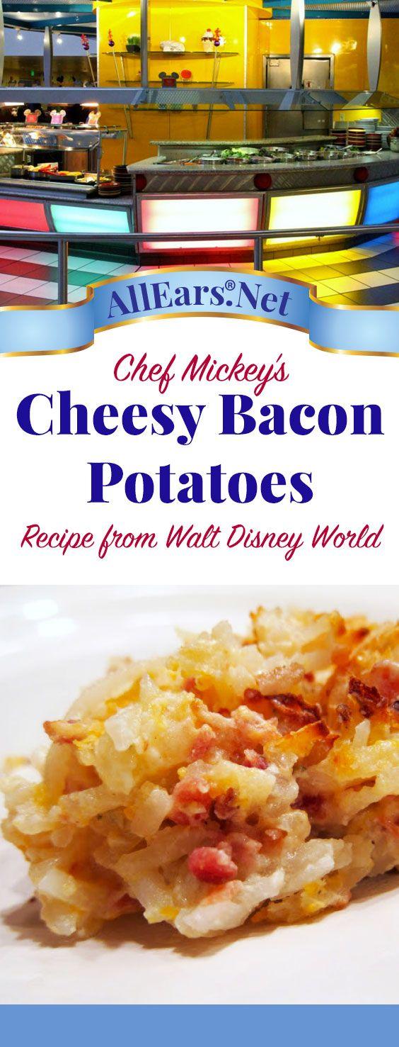 Homemade cat food bacon potato walt disney and bacon food homemade cat forumfinder Gallery