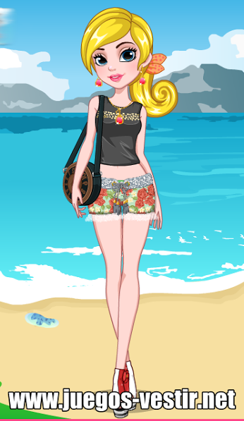 http://www.juegos-vestir/jugar/pantalones-de-verano | moda