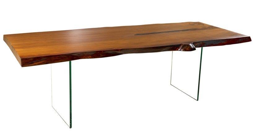 Moderne Tische kauri tische sumpfholz sw kauri moderne holztische