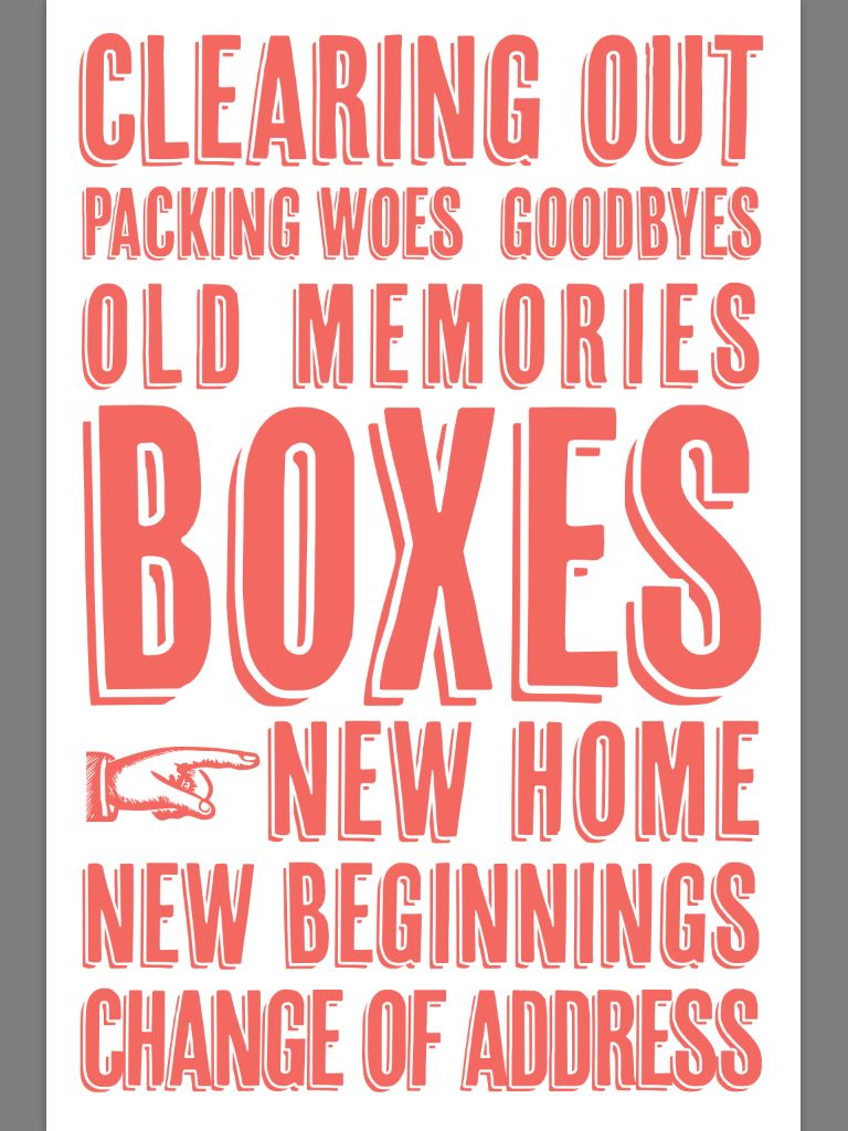 Moving House Card Wording Idea Moving House Quotes Moving Out Quotes New Home Quotes