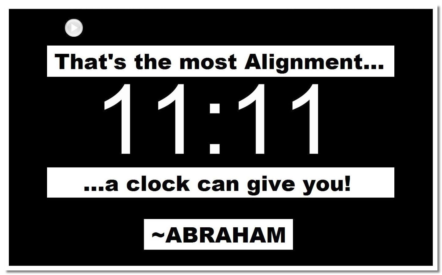 Abraham Hicks Quotes I did catch this time on the