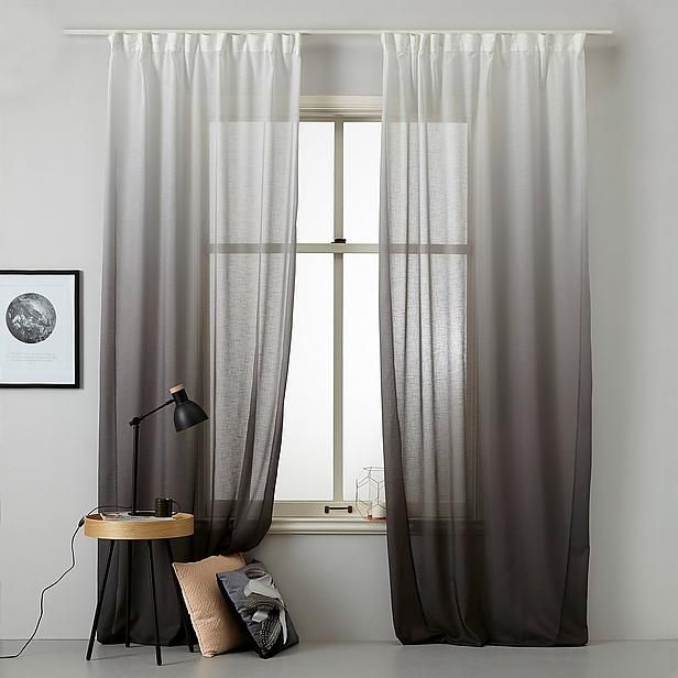 Gordijn 140x280 | Window, Interiors and Window coverings