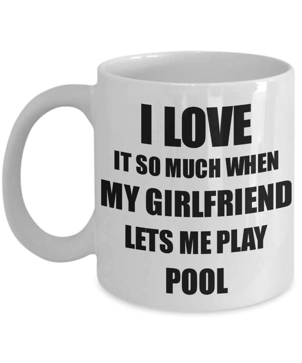 Quotes About Coffee with Boyfriend – fnmag