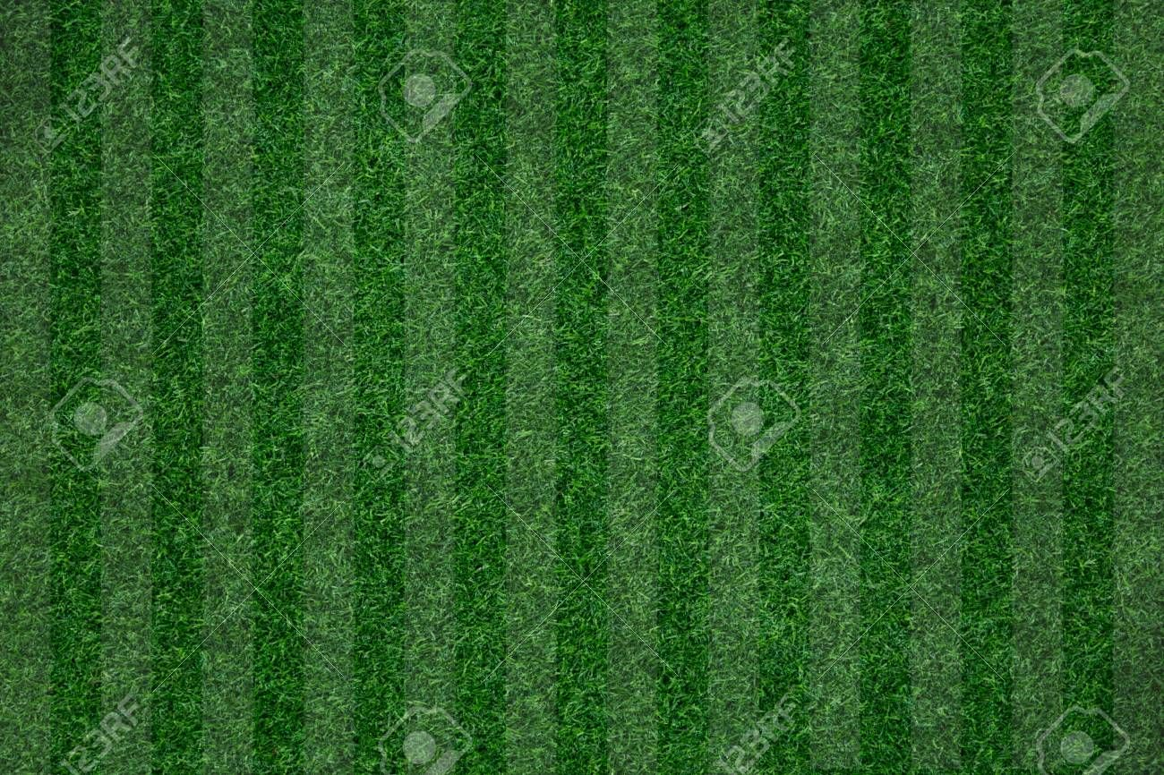 Green Grass Texture Background Of Soccer Field Top View Drawing A Soccer Game Strategy Affiliate Background In 2020 Grass Textures Textured Background Background