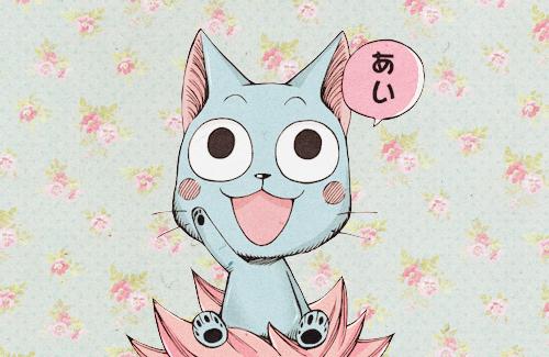 Pin van Best op Fairy Tail ♥