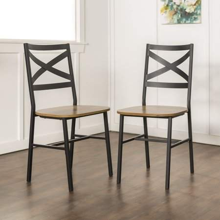 Home Dining Chairs Dining Room Chair Cushions Chair