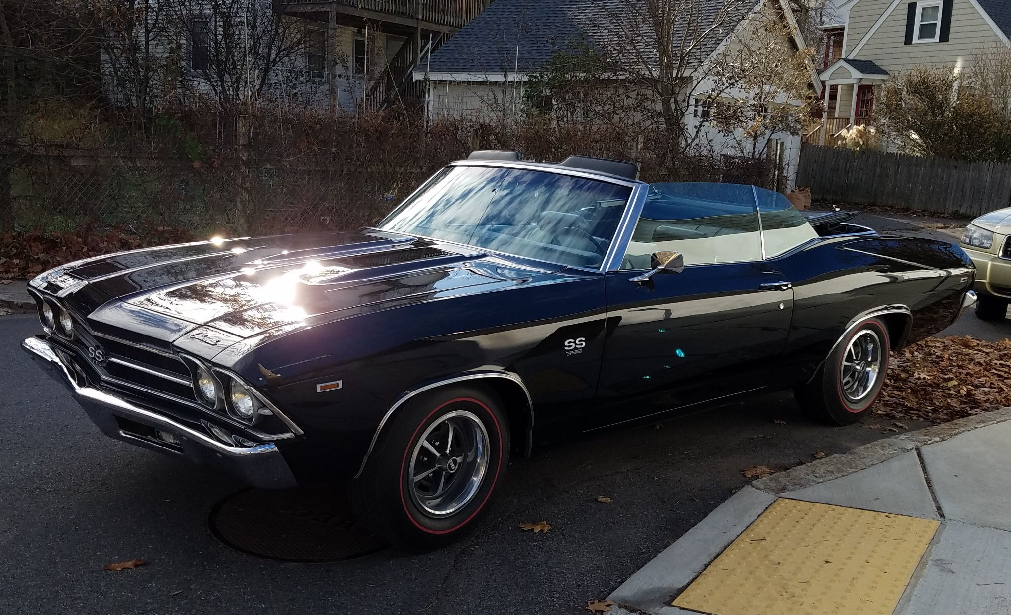 Pin by Tim on 64 72 Chevelle Pinterest