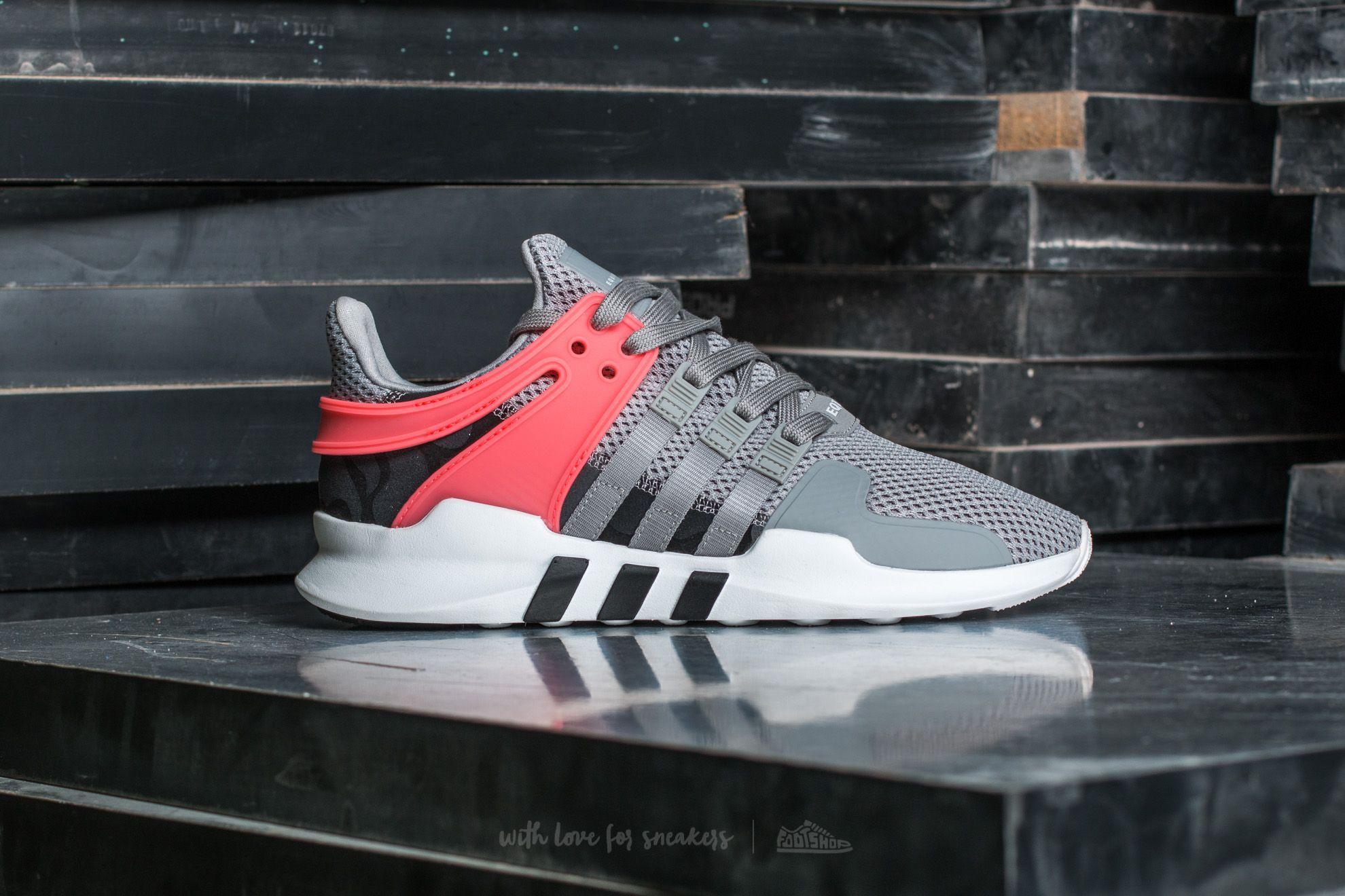 ADIDAS EQT EQT EQT SUPPORT ADV CAMO PACK Sneakerhead 939998