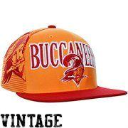 huge discount 83f6b fd82c ... shopping tampa bay buccaneers hats buccaneers new era hat snapback buccaneers  caps fitted 88388 7c766 ...