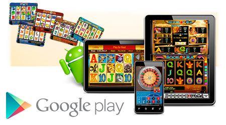 Скачать слоты игровых автоматов на деньги андроид бесплатно реальные играть игровые автоматы бонус за регистрацию
